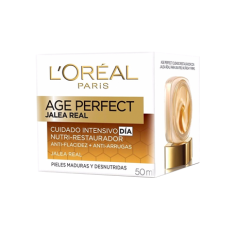 AGE PERFECT JALEA REAL